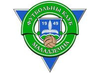 В Белоруссии футбольный тренер пришел пьяным на свою презентацию и был тут же уволен