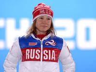 Конькобежцы ищут спонсора для подачи иска против Григория Родченкова