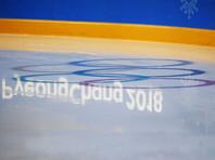 Букмекеры считают российских хоккеистов главными фаворитами олимпийского турнира
