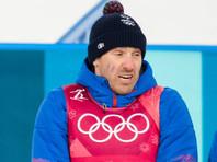 Француз об успехе русских лыжников: Посмотрим, не всплывет ли что через четыре года