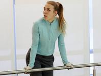 Бобслеистка Сергеева сдала положительный допинг-тест на Играх-2018 в Пхенчхане