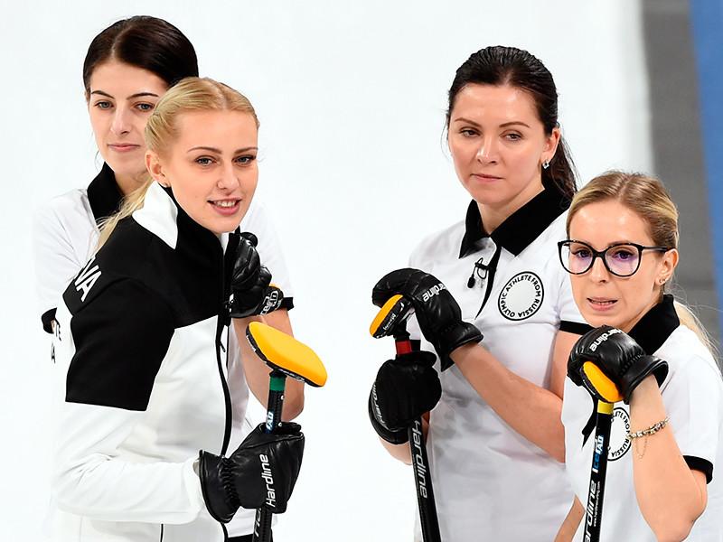 сорта сборная россии по керлингу женская состав фото микрофон