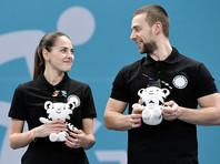 Россию лишили первой в истории олимпийской медали в керлинге, добытой в Пхенчхане
