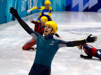 Doing a Bradbury: 16-летний юбилей самой курьезной победы на Олимпиаде