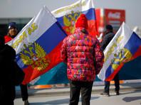 МОК не восстановил в правах ОКР, на церемонии закрытия Игр российского флага не будет