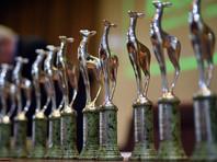 Федерация спортивных журналистов раздала награды спортсменам года