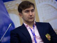 Гроссмейстер Сергей Карякин выбыл из числа претендентов на шахматную корону