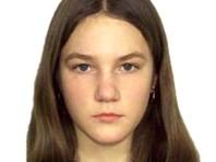 Горнолыжница Овчинникова потеряла память и впала в кому после падения на трассе