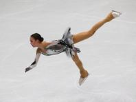 Правила фигурного катания перепишут после олимпийского триумфа Алины Загитовой