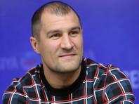 Ковалев будет защищать чемпионский титул в бою с соотечественником Михалкиным