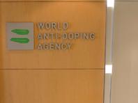 WADA требует применить санкции к шестидесяти российским спортсменам