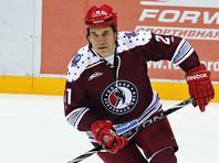 Известный советский хоккеист Юрий Шаталов покончил с собой из-за тяжелой болезни