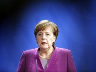Европейский союз не планирует бойкотировать чемпионат мира по футболу