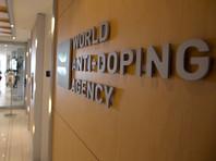 WADA не может лишить Россию турниров, но сделает для этого все возможное