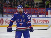 Питерский СКА оказался вторым по посещаемости хоккейным клубом Европы