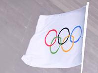 Италия, Австрия и Канада планируют побороться за право принять зимнюю Олимпиаду 2026 года