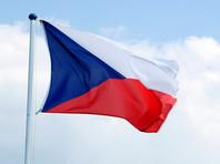 Чешские биатлонисты отказались соревноваться в заключительном этапе Кубка мира в Тюмени