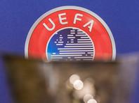Участники Лиги чемпионов будут получать призовые за заслуги прошлых лет