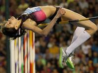 Возвращение легкоатлетки Чичеровой в спорт после отбытия дисквалификации маловероятно
