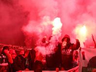 В Австралии футбольным фанатам хотят предоставить безопасную пиротехнику