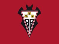 В Испании перенесли матч после падения футболиста с третьего этажа отеля