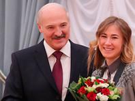Александр Лукашенко назвал сало лучшим белорусским допингом