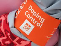 Всемирное антидопинговое агентство объявило, когда рассмотрит вопрос восстановления РУСАДА