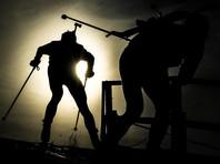 """Тренерам российских биатлонистов поставили """"двойки"""" за работу в олимпийском сезоне"""