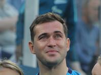 РФС назначил Александра Кержакова на должность тренера юношеской сборной страны