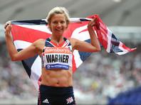 Британскую паралимпийку довели до слез сомнениями в ее инвалидности