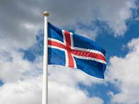 Правительство Исландии пригрозило бойкотом ЧМ-2018 из солидарности с британцами