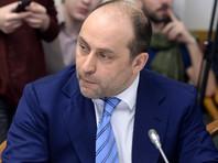 Депутат Свищев увидел связь между допингом Крушельницкого и отравлением Скрипаля