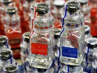 Производитель контейнеров для допинг-проб объявил о выходе из бизнеса
