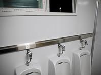 Причину вспышки норовируса на Играх-2018 обнаружили в олимпийских туалетах