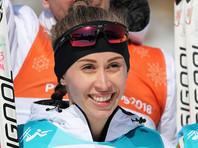 Шестикратная паралимпийская чемпионка Лысова засудила за клевету немецкую газету Bild