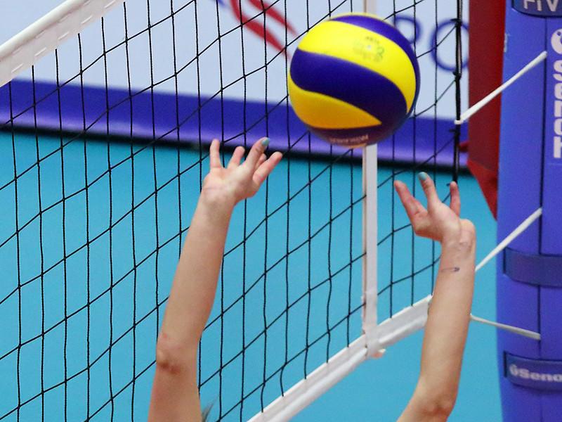 Сельским волейболисткам влетело от чиновников за победу на чемпионате Урала
