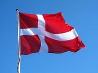 Дания намерена присоединиться к дипломатическому бойкоту ЧМ-2018