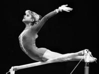 Советская гимнастка Ольга Корбут обвинила своего тренера в изнасиловании спустя 46 лет