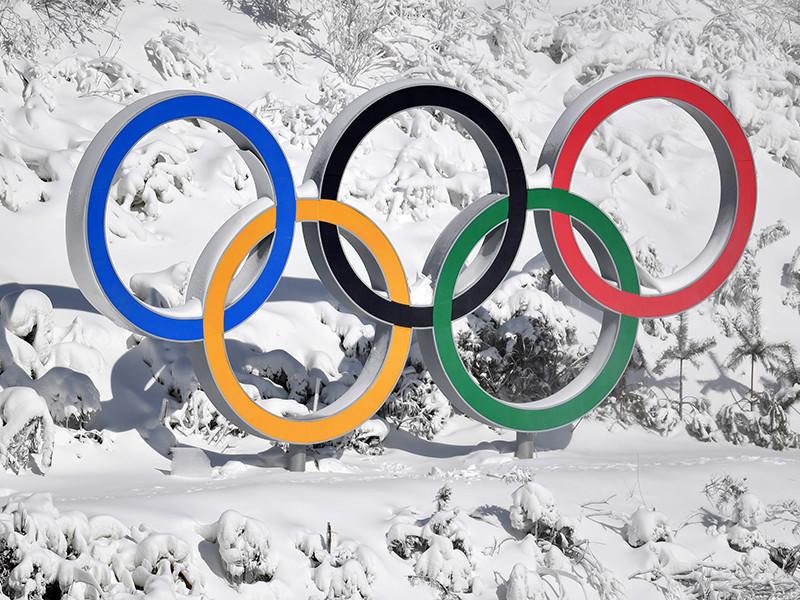 Национальные олимпийские комитеты (НОК) семи стран официально выразили заинтересованность в проведении зимних Олимпийских игр 2026 года