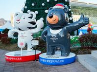 27 членов МОК обвинили в получении взяток при голосовании за Пхенчхан-2018