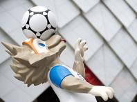 Правоохранительные органы рапортовали о пресечении планов фанатов-экстремистов сорвать мероприятия чемпионата мира по футболу в Самаре
