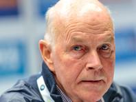 Главу IBU обвиняют в сокрытии проб российских биатлонистов на чемпионате мира 2017 года