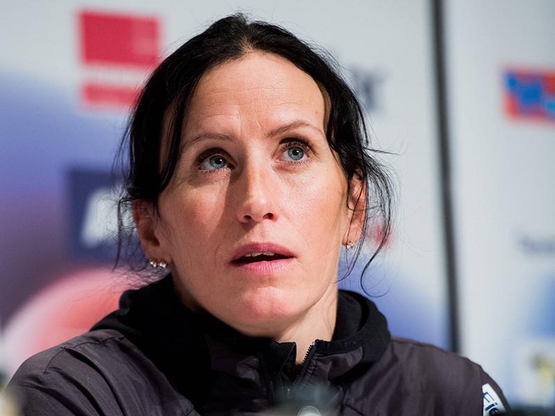 Рекордсменка зимних Олимпиад Марит Бьорген завершает карьеру лыжницы