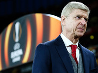 """22-летняя эпоха Арсена Венгера в лондонском """"Арсенале"""" подходит к концу"""