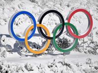 МОК огласил полный список претендентов на проведение зимней Олимпиады 2026 года