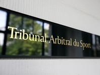 CAS объявил показания Григория Родченкова голословными и бездоказательными
