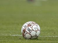 Итальянский футболист забросил спорт, открыв в себе талант порноактера