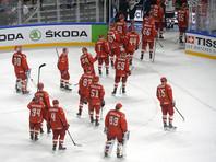 Хоккеисты РФ впервые в истории остались без медалей всех чемпионатов мира в сезоне