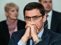Александр Попов предрек России третью волну олимпийских санкций