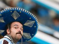 Аргентинская футбольная ассоциация выпустила руководство с советами, как понравиться русским девушкам
